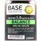 "Основа NicSelect 1.5мг ""BALANCE"" 50vg 50 pg"