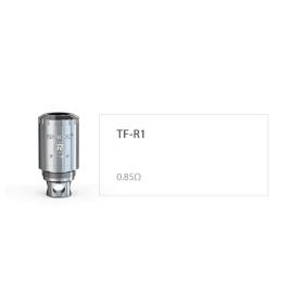 Обслуживаемый испаритель TFV4 TF-R1(SMOK)