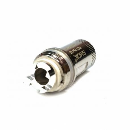 Сменный испаритель VCT PRO-E2 0,2Ом