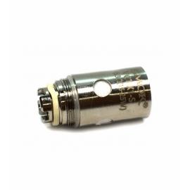 Испаритель VCT X1-S 0,3 Ом (SMOK)