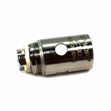 Сменный испаритель VCT X2 0,4Ом