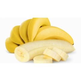 Ароматизатор Z-LIQUID Банан