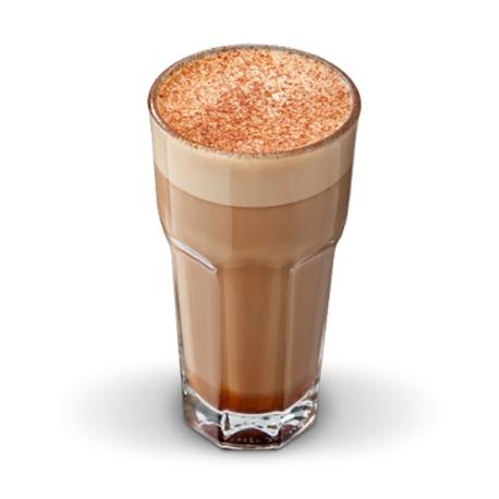 Ароматизатор Z-LIQUID Кофе мокко