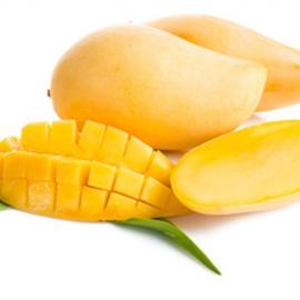 Ароматизатор TPA Philippine Mango
