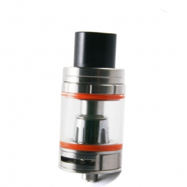 Бак TFV8 Big Baby (SmokTech)