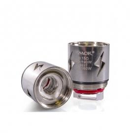 Испаритель TFV12-Q4 0.15 Ом (SMOK)
