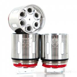 TFV12 V12-T12 0.12 Ом (SMOK)