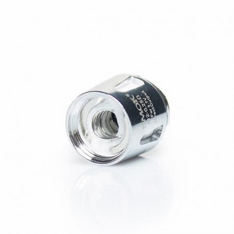 TFV8 Baby-M2 0.25 Ом (SMOK)