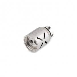 Испаритель TFV8 V8 - X4 0.15 ом (SMOK)