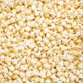 Ароматизатор TPA Popcorn Air Popped