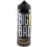 Big Bro Panchout 120 мл