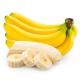 Ароматизатор TPA  Banana