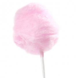 Ароматизатор TPA Cotton Candy Flavor