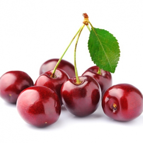 Ароматизатор TPA Black Cherry