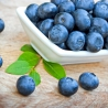 Ароматизатор TPA Blueberry Wild