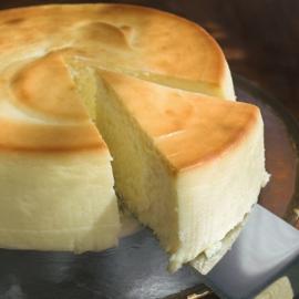 Ароматизатор TPA Cheesecake