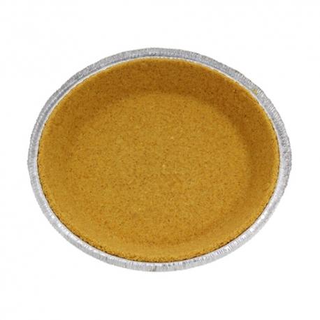 Ароматизатор TPA Cheesecake(Graham Crust)