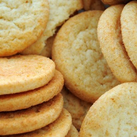 Ароматизатор TPA Cinnamon Sugar Cookie