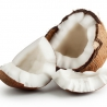 Ароматизатор TPA Coconut