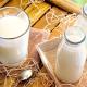 Ароматизатор TPA Dairy Milk flavor