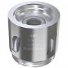 Испаритель HW 1 Single-Cylinder 0.2 Ом