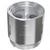 Испаритель HW2 Dual Cylinder 0.3 Ом