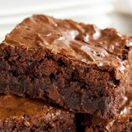 Ароматизатор TPA  Fudge Brownie