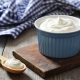 Ароматизатор TPA  Greek Yogurt