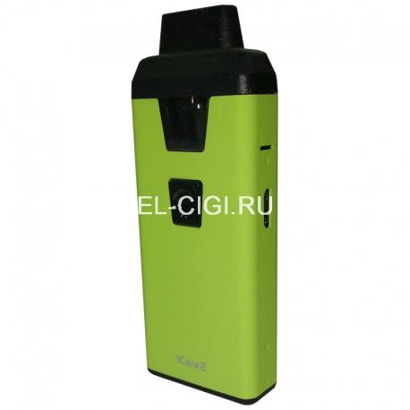 Набор iCare 2 (Eleaf) купить в Екатеринбурге