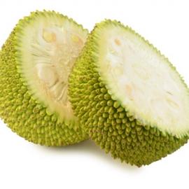 Ароматизатор TPA  Jackfruit