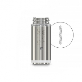 Испаритель iCare IC (Eleaf)