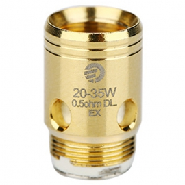 Испаритель EX 0.5 oHm DL для Exceed D19,D22