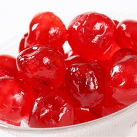 Ароматизатор TPA Maraschino Cherry