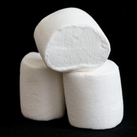 Ароматизатор TPA Mashmallow Flavor