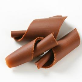 Ароматизатор TPA Milk Chocolate