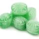 Ароматизатор TPA Mint Candy