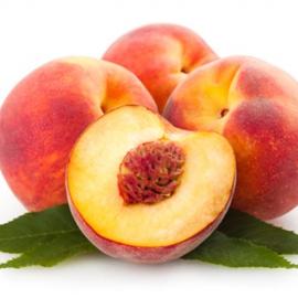 Ароматизатор TPA Nectarine Flavor