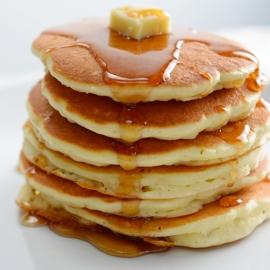 Ароматизатор TPA Pancake