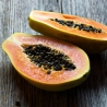 Ароматизатор TPA Papaya Flavor