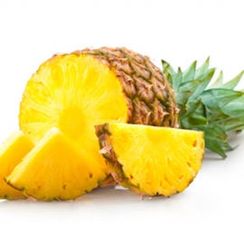 Ароматизатор TPA Pineapple