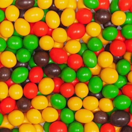 Ароматизатор TPA Rainbow Drops