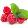Ароматизатор TPA Raspberry (Sweet)