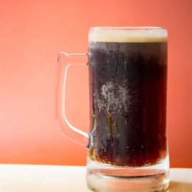 Ароматизатор TPA Root Beer Float