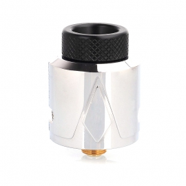 Pyramid RDA (Smokjoy)