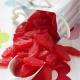 Ароматизатор TPA Sweedish Gummy