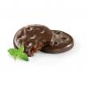 Ароматизатор TPA Thin Mint Cookie