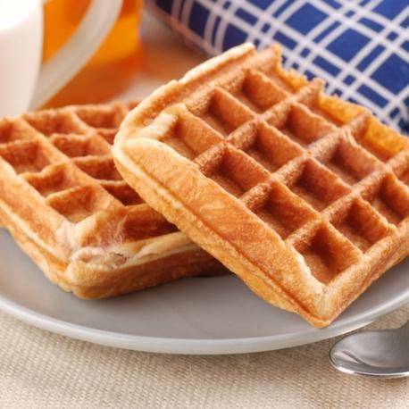 Ароматизатор TPA Waffle (Belgian)