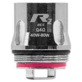 Испаритель R2-OCC Nicr 0.4 ohm (Kangertech)