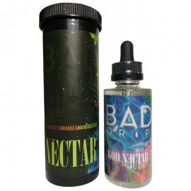 BAD DRIP GOD NECTAR  60 мл жидкость для электронных сигарет