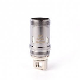 Eleaf EC2 HEAD 0.5 oHm